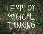 cropped-magic-thinking.jpg