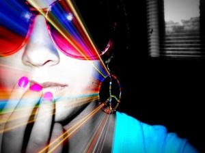 cropped-sungls.jpg