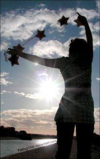 stars-11.jpg