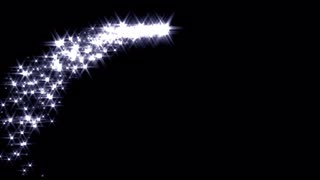 magic-sparkles-fairy-dust-wand-particle-trail-silver-arc-transition_41mcdiix__S0001