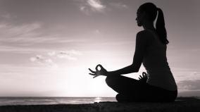 meditation_853x480.jpg-min