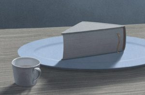 book-pie-644x423