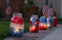 mason-jar-luminaries