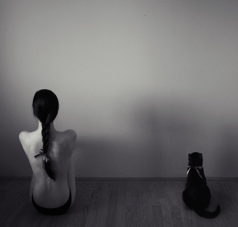 noell-oszvald-surreal-photographer-tuttart-11