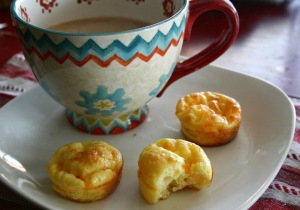 three-cheese-egg-puffs