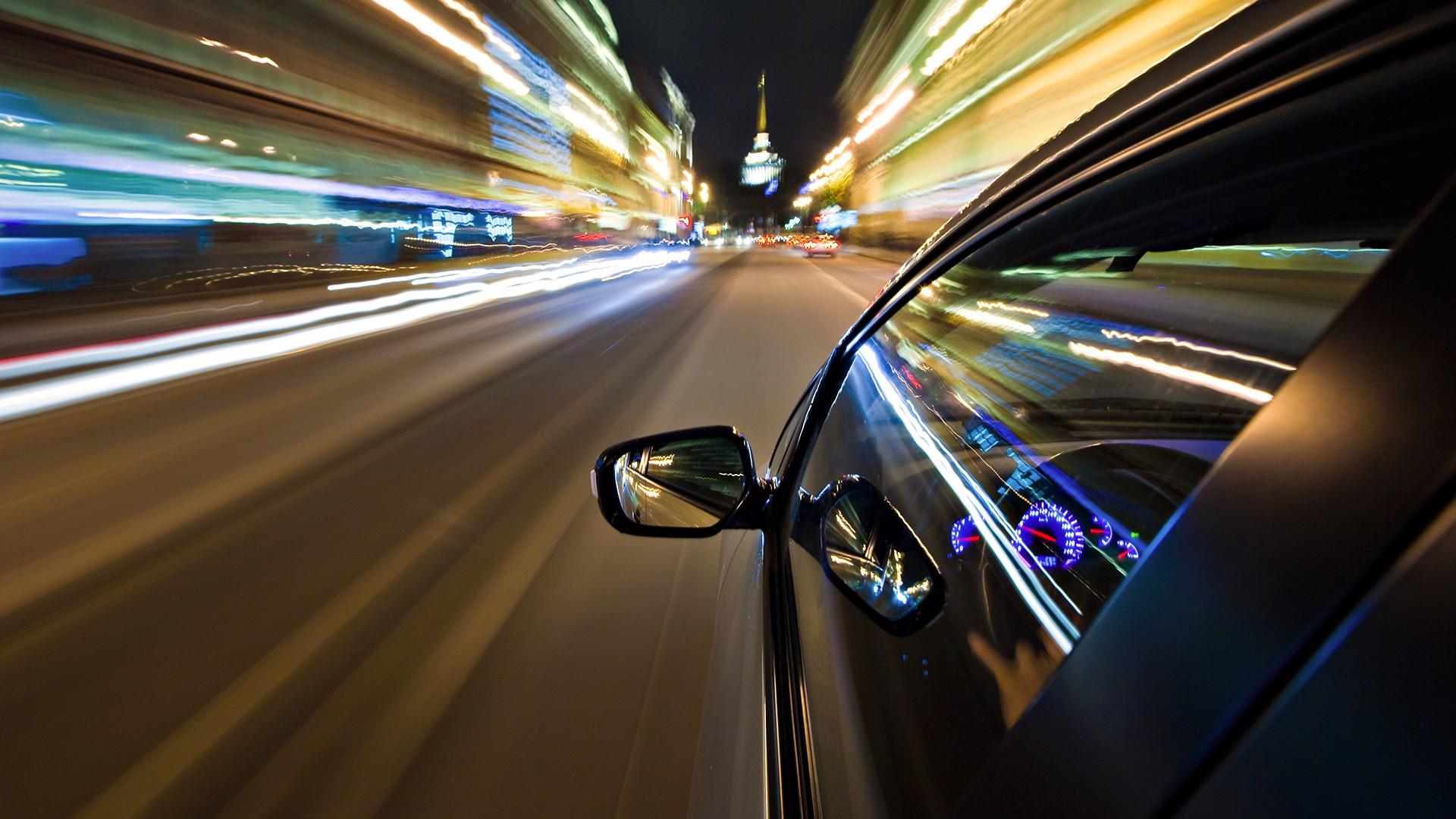 802947-cars-cities-lights-night-vehicles