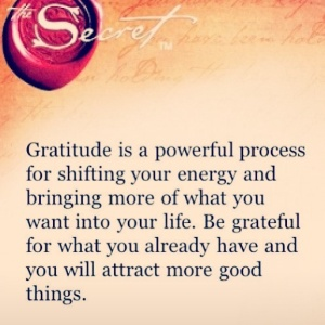 82678-grateful-quotes-about-gratitude