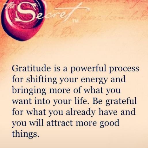 82678-grateful-quotes-about-gratitude