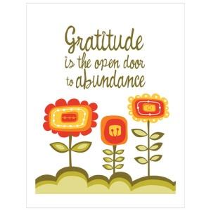 gratitude-and-abundance