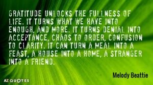quotation-melody-beattie-gratitude-unlocks-the-fullness-of-life-it-turns-what-we-2-13-81