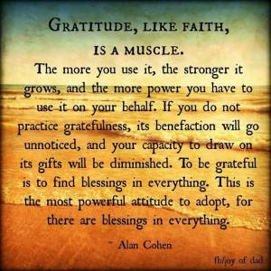 the-gratitude-muscle