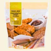 97899-chickenless-crispy-tenders