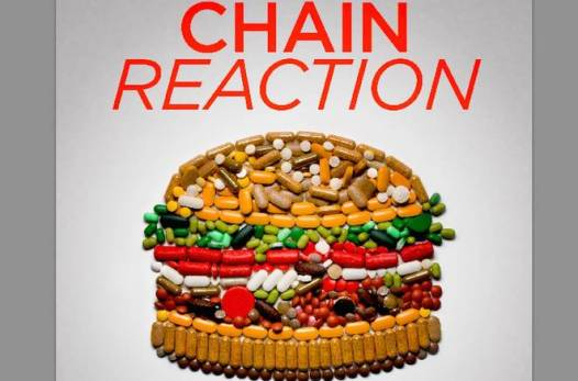 chain_reaction_report-jpg-662x0_q70_crop-scale