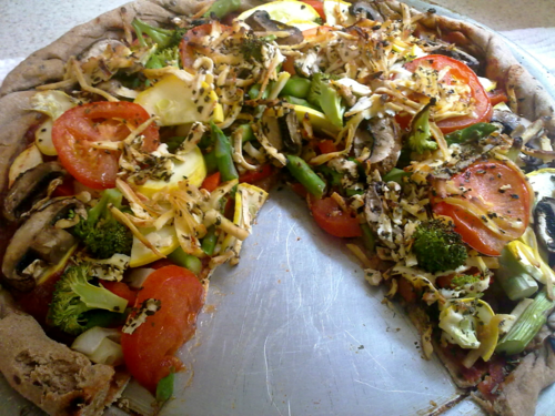 delicious-vegan-pizza-1