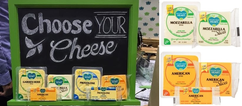 follow-your-heart-new-vegan-cheese-slices