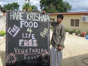 foodforlifesign