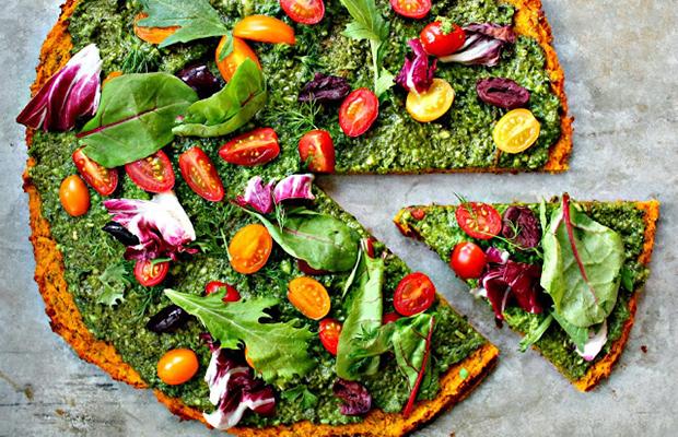 low-carb-pizza_butternut-squash-crust