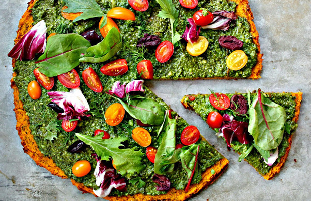 low-carb-pizza_butternut-squash-crust
