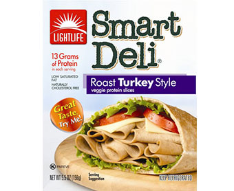 meat_substitute_vegetarian_deli_slices_lightlife-2