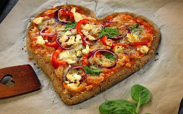 pizza-brez-glutena