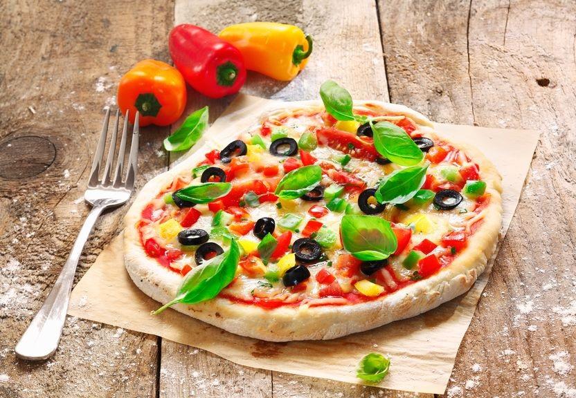 pizza-grecque