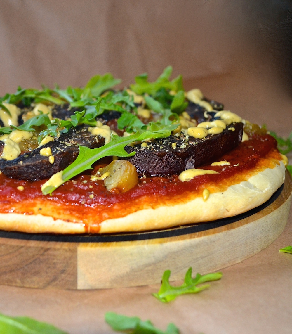 pizza-resized
