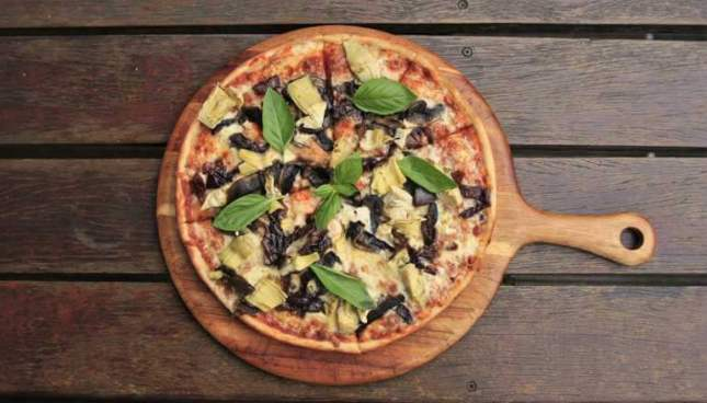 planet-pizza-vegan-pizza