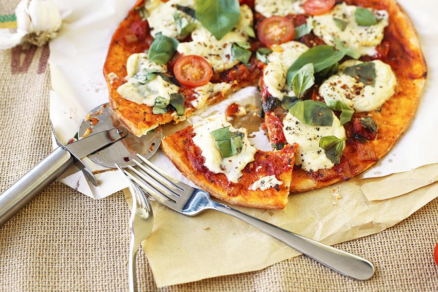 vegan-pizza-margherita-7