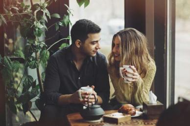 couple-in-love-drinking-coffee-in-coffee-shop-2-640x426