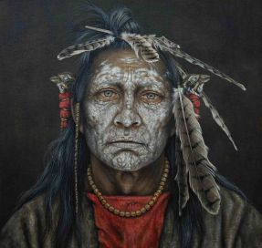 nativeamericanbeautify