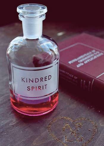 original_etched-apothecary-bottle-kindred-spirit