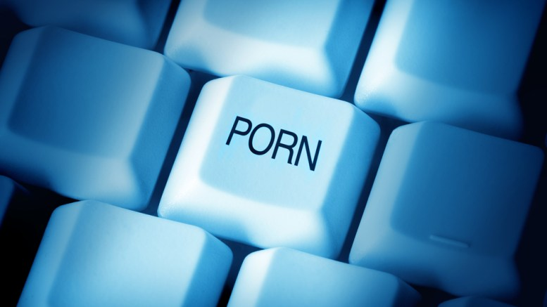 10-Reasons-The-Muslim-Should-Quit-Watching-Pornography-GSalam.Net_