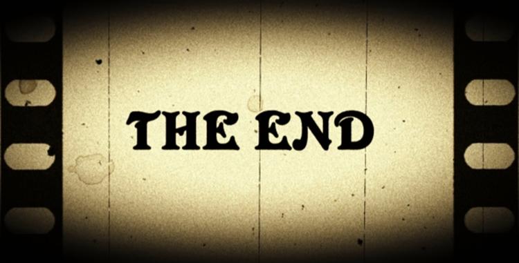 end-title1