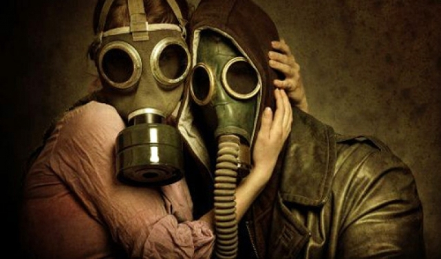 toxic-couple