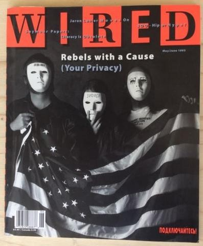 wired-magazine-june-1993-rebels-cause_1_943565b3eec770278ec3fd82d993d0e4