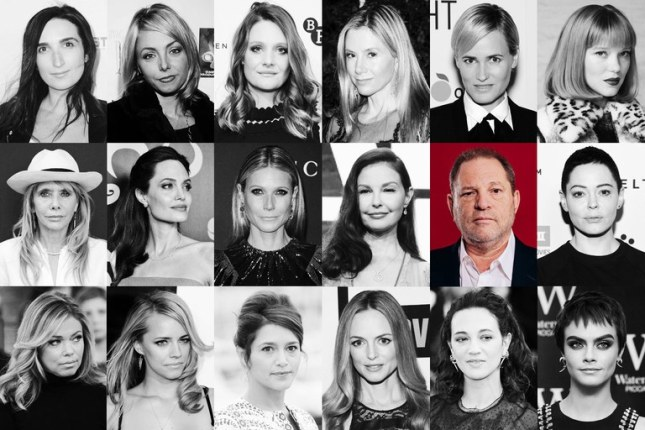 All-the-women-who-have-accused-Harvey-Weinstein