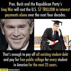 8269d0cc0ec8081c64570a73c61fa1ad--funny-politics-us-politics
