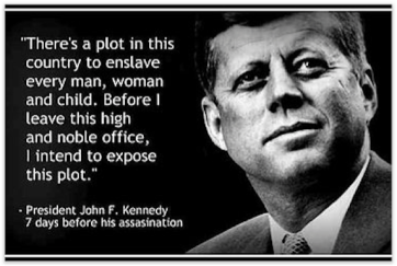 jfk warning2