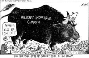military-industrial-complex-cartoon