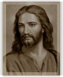 christ68-sepia1