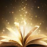 magic-book-featured-image