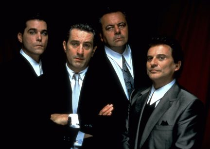 004-Goodfellas-Robert-DeNiro-cnigq-010819-credit-Rex-Features