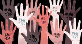 How-the-MeToo-Movement-Highlights-the-Need-for-Security-Sector-Reform-in-the-Global-North-270x145