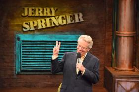 jerry_springer