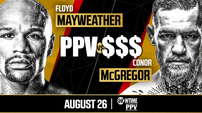mayweather-mcgreor-ppv-cost-678x381