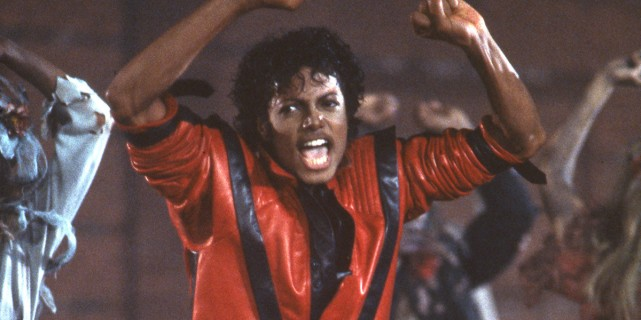 Micheal-Jacksons-Thriller-is-Re-Created-in-NBA-2K18-1-1